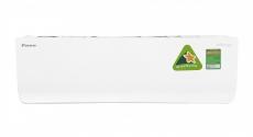 Máy lạnh Daikin FTKA60UAVMV (2.5Hp) Inverter tiêu chuẩn
