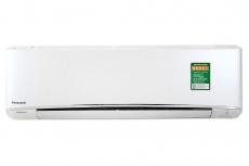 Máy lạnh Panasonic N9WKH-8 (1.0Hp)