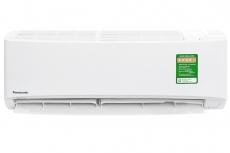 Máy lạnh Panasonic XPU12WKH-8 (1.5Hp) Inverter