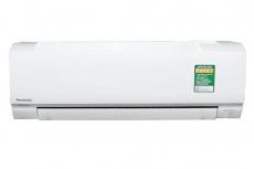 Máy lạnh Panasonic XPU9WKH-8 (1.0Hp) inverter tiêu chuẩn