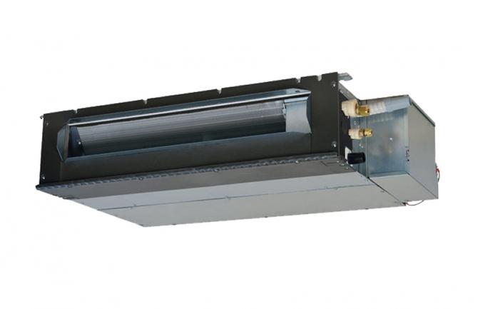 Dàn lạnh giấu trần Multi Daikin FDKS35CAVMB (1.5Hp) Inverter
