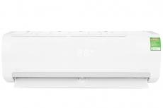Máy lạnh Midea Inverter MSMAIII-10CRDN1 (1.0Hp)