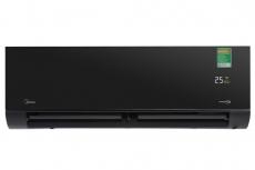 Máy lạnh Midea Inverter Wifi MSVP-13CRDN1 (1.5Hp)