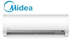 Máy lạnh Midea MSMA-12CR (1.5Hp)