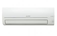Máy Lạnh Mitsubishi Electric MSY-JP60VF (2.5 Hp) Inverter