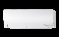 Máy lạnh Mitsubishi Electric MSZ-FM35VA (1.5Hp) inverter