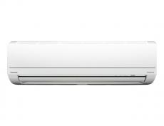 Máy lạnh Toshiba Inverter RAS-H10HKCVG-V (1.0 Hp)