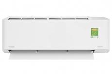 Máy lạnh Toshiba RAS-H13PKCVG-V (1.5Hp) inverter