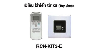 dieu_khien_rcn_kit3_e_mitsubishi_heavy