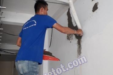 Khuyến cáo tiêu chuẩn ống đồng khi lắp đặt máy lạnh khách hàng cần lưu ý